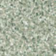 SENSERONG F 2.0mmx1,830mmx20M-RS 90020