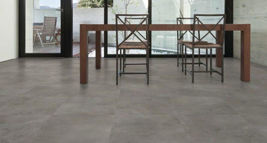 150%-Luxury Vinyl Tile-SENSE TILE-GENERAL-GS 1552M