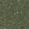 MEDIFLOOR 2.0mmx2,000mmx20M-GF 20314