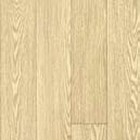 WOOD COLLECTION2.2T 2.2mm×1,830mm×30M-MN22-4151