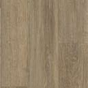 WOOD COLLECTION2.2T 2.2mm×1,830mm×30M-MN22-4162