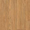 WOOD COLLECTION2.2T 2.2mm×1,830mm×30M-MN22-4411