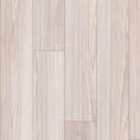 WOOD COLLECTION2.2T 2.2mm×1,830mm×30M-MN22-4571