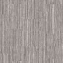 WOOD COLLECTION2.2T 2.2mm×1,830mm×30M-MN22-4601
