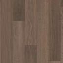 WOOD COLLECTION2.2T 2.2mm×1,830mm×30M-MN22-4611