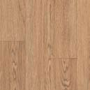 WOOD COLLECTION2.5T 2.5mm×1,830mm×25M-NU25-4182
