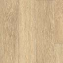 WOOD COLLECTION2.5T 2.5mm×1,830mm×25M-NU25-4191