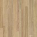 WOOD COLLECTION2.5T 2.5mm×1,830mm×25M-NU25-4202