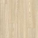WOOD COLLECTION2.5T 2.5mm×1,830mm×25M-NU25-4371