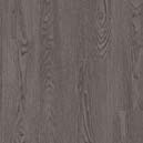 WOOD COLLECTION2.5T 2.5mm×1,830mm×25M-NU25-4641