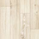 WOOD COLLECTION3.0T 3.0mmx1,830mm×23M-NQ30-3945