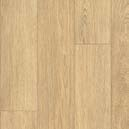 WOOD COLLECTION3.0T 3.0mmx1,830mm×23M-NQ30-4223