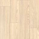 WOOD COLLECTION3.0T 3.0mmx1,830mm×23M-NQ30-4365