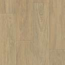 WOOD COLLECTION3.0T 3.0mmx1,830mm×23M-NQ30-4471