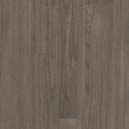 WOOD COLLECTION3.0T 3.0mmx1,830mm×23M-NQ30-4543