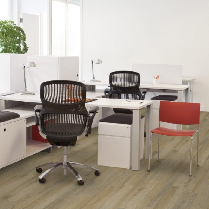 PORTFOLIO – Office & Business