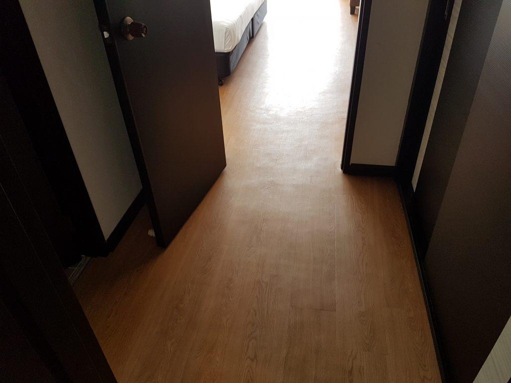portfolio – hotel – kcc flooring